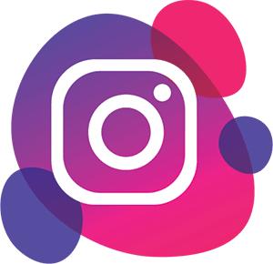SyanArt instagram