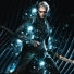 Devil May Cry 5 SE Vergil 4K Wallpaper