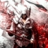 Prince of Persia 3 Prince Fire Wallpaper
