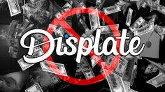 Displate Back Stab their Artists during worldwide Pandemic crisis