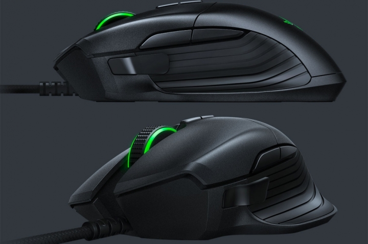 Please connect a razer synapse enabled device [FIX]